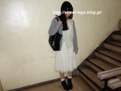 22歳大学生さん_01