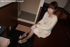 沙織さん_01