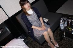 ねねちゃん_01