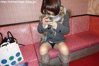 24歳社会人綾子ちゃん_29