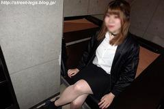 21歳美容師あみちゃん_01