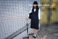 23歳不動産営業さん_01