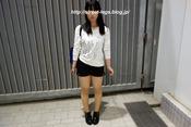 18歳音楽専門学生_01