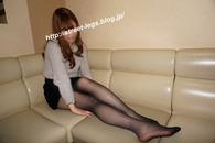 mimiさん_05