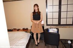 亜衣_01
