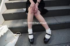 20歳大学生の子_05
