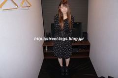 25歳事務職、麻紀さん_01