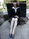 18歳医療系専門学生さん_05