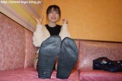 あやみちゃん_09