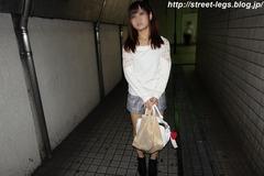 21歳キャバ嬢_01