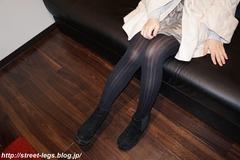 花音ちゃん_08