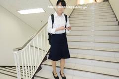22歳調理専門学生の子_02