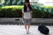 19歳美容系専門学生さん_01