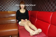 18歳キャバ嬢、瑛莉ちゃん_09