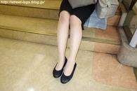 夏季短期バイト19歳大学生_002