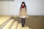 19歳大学生の子_01