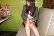 19歳大学生、綾ちゃん_18