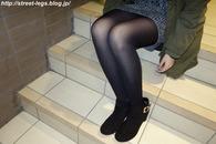 21歳フリータさん_07