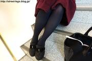 21歳大学生、芽依ちゃん_05