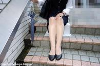 23歳不動産営業さん_03