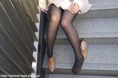 レキちゃん_03