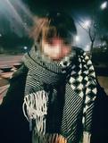 24歳韓国人女性_23