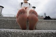ゆかりちゃん_23