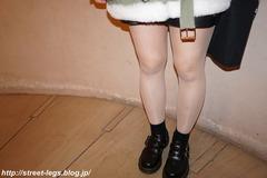 21歳服飾大学生_02