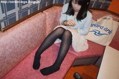 美郷ちゃん_12