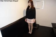 瑠璃ちゃん_01