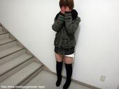 年齢・職業非公開なお姉さん_01