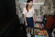 18歳専門学生、茜ちゃん_01