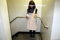 20歳大学生_01