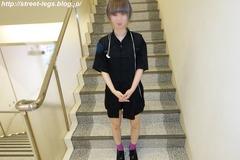 21歳服飾系専門学生_01