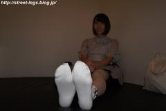 純ちゃん_06