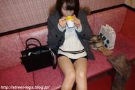 24歳社会人綾子ちゃん_18