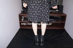 25歳事務職、麻紀さん_02