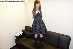 22歳OL沙也香ちゃん_02