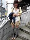 大学生さん_01