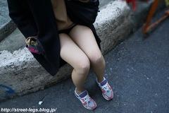 24歳韓国人女性_02