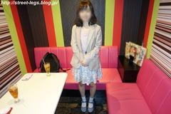 遥香ちゃん_10