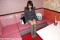 24歳社会人綾子ちゃん_01
