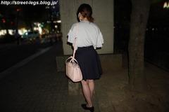 23歳塾講師の子_03