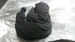 OL黒タイツ