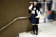 22歳サービス業_01
