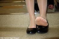 入学式後の新入大学生さん_07