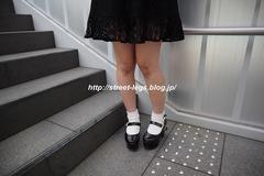 20歳大学生の子_03