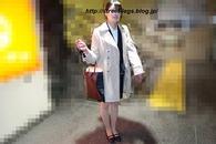 春から公務員の22歳大学生さん_01