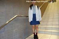 18歳大学生さん_03