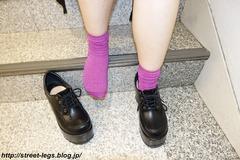 21歳服飾系専門学生_09